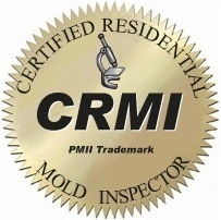 Certified Residential Mold Inspector