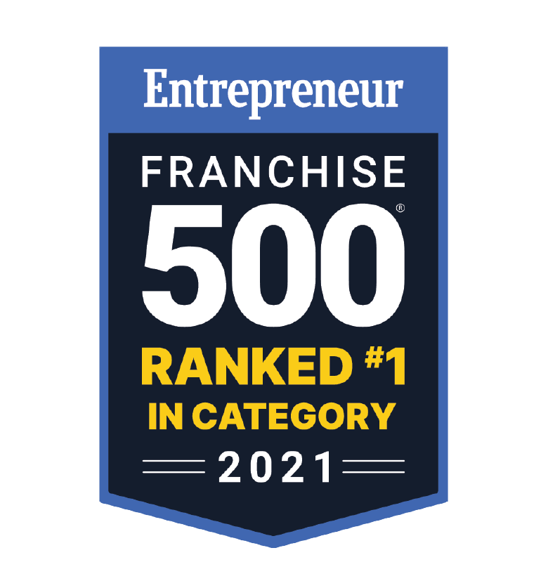 OMAHA FRANCHISE, BIO-ONE, RANKED IN ENTREPRENEUR'S 42nd ANNUAL FRANCHISE 500®